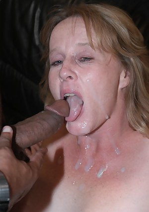 Free Moms Cum in Mouth Porn Pictures